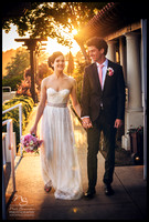 Chaminade Resort Santa Cruz Wedding